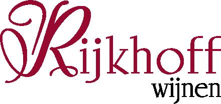 Rijkhoff Wijnen